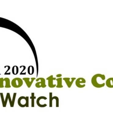 50 Innovative Companies to Watch 2020