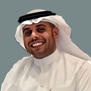 Dr. Mohammad Alsenaidy