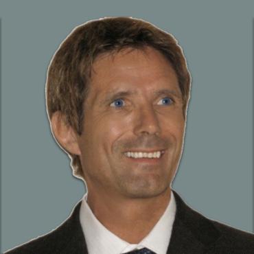 Eng. Rudiger Machesner