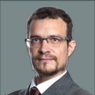 Dr. Karlheinz Landauer