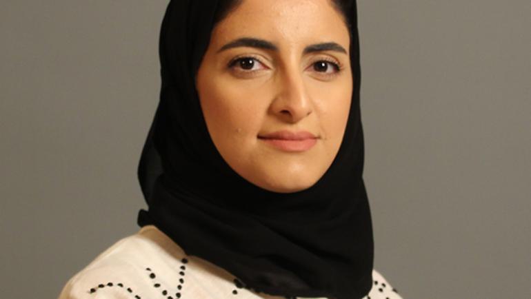 Dr. Haifa Albanyan